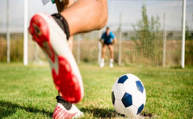 Manfaat-Olahraga-Sepakbola