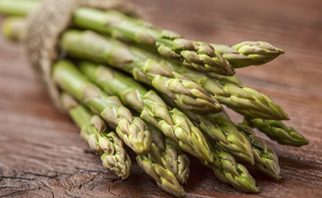 Manfaat-Asparagus