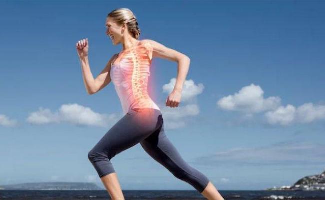 Tips-Menjaga-Kesehatan-Tulang